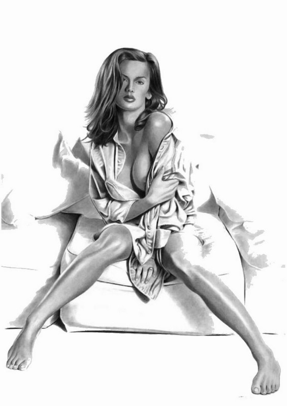 nia long hot sexy hard nuda